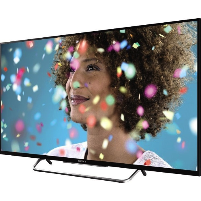 42 Inch Sony LED TV (Full HD) With 6 Foot Stand