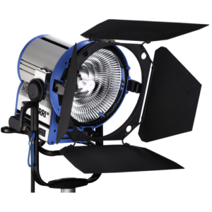 Arri M-Series M18 (1800W) HMI Light