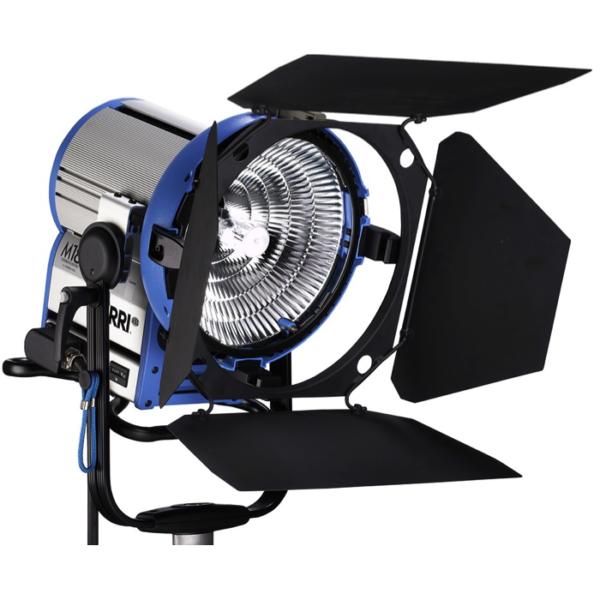 Arri M-Series M18 (1800W) HMI Light