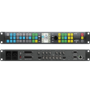 Blackmagic Teranex 2D Standards Converter
