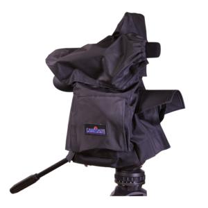 Camrade Wetsuit rain Cover Canon C300 & C500