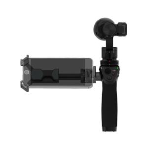 DJI Osmo X3 Handheld 3-Axis Gimbal