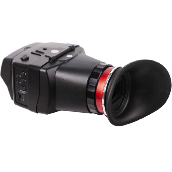 TVlogic Alphatron EVF-035W-3G LCD Electronic View Finder