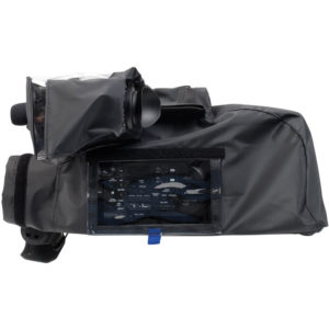 Camrade Wetsuit Rain Cover Sony FS7