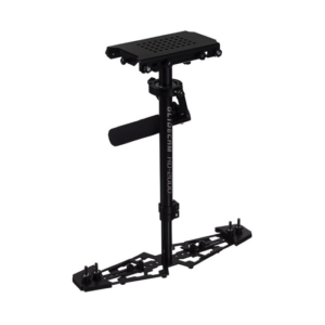 Glidecam HD2000 (Load Capacity 1Kg To 3Kg)