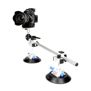 Manfrotto Car Suction Mount