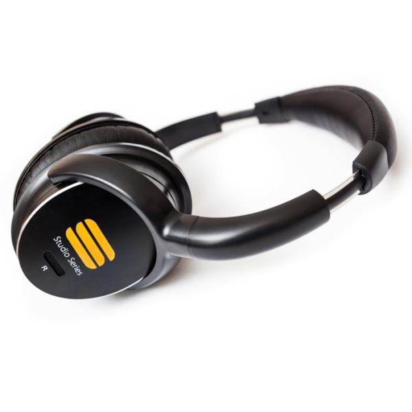 ANX-10 Active Noise Cancelation Headphones