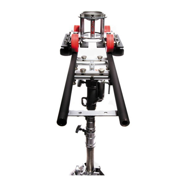 IDS Plus Indie Dolly Slider (3ft To 9ft Length)