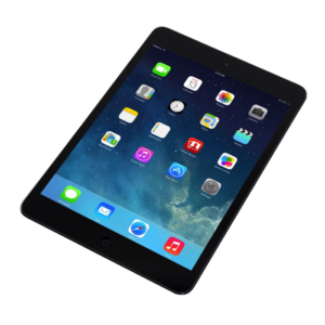 iPad 16GB 4th Generation (WIFI Only)