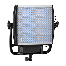 Astra Litepanel LED 1x1 Bi-Colour (Astra 6X Panel)