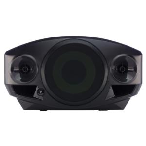 Mackie FreePlay Portable Speaker (Battery & Mains)