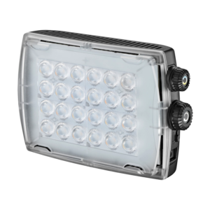 Top Light Manfrotto CROMA2 Bi-Colour LED