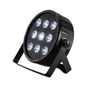 Par Can LED Light