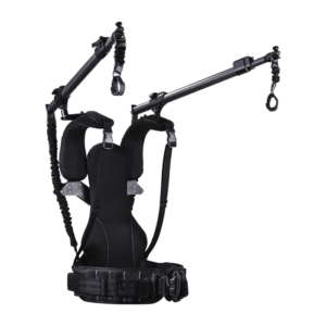 Ready Rig Gimbal Support System With GS ProArm Kit