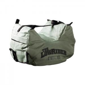 Lowrider Saddle Bag