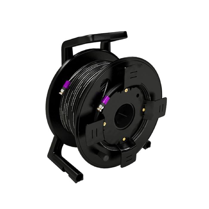 SDI Cable Drum 50m
