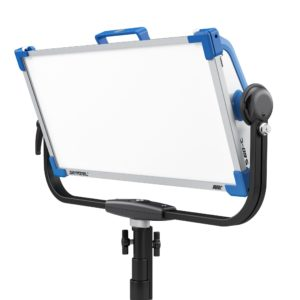 ARRI S60-C Skypanel LED Softlight