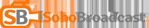 Soho Broadcast