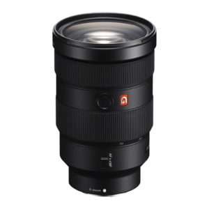 Sony FE 24-70mm F2.8 GM Zoom Lens (E mount)