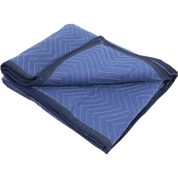 Sound Blanket (6Ft x 6Ft)