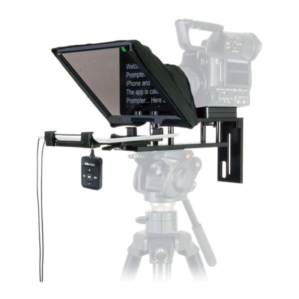 Datavideo TP300 Teleprompter