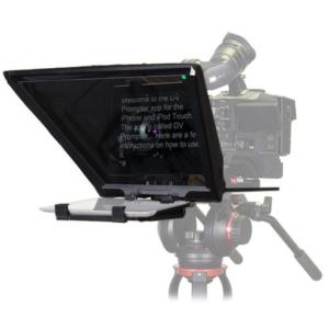 Datavideo TP600 Teleprompter