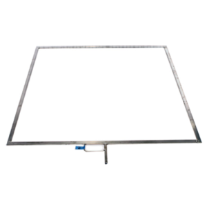 Trace Frame 3ft x 3ft (Gels, Trace, Diffusion & Stand NOT included)