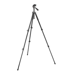 Manfrotto Lightweight Tripod