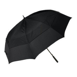 Umbrella 64 Inch (Production Umbrella)