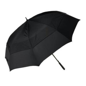 Umbrella 64 Inch (Production Umbrella)
