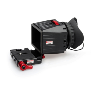 Zacuto Z-finder Viewfinder