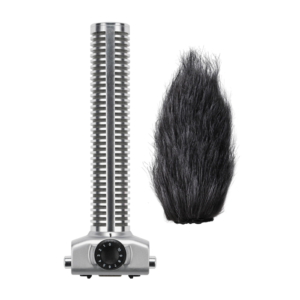 Zoom H6 SGH-6 Shotgun Microphone Capsule